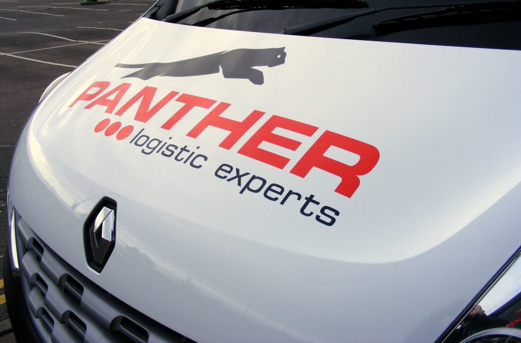 Panther's Excellent Returns Service Boosts Sleep Design's Reputation and Bottom Line!