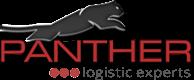 Panther Logistics logo