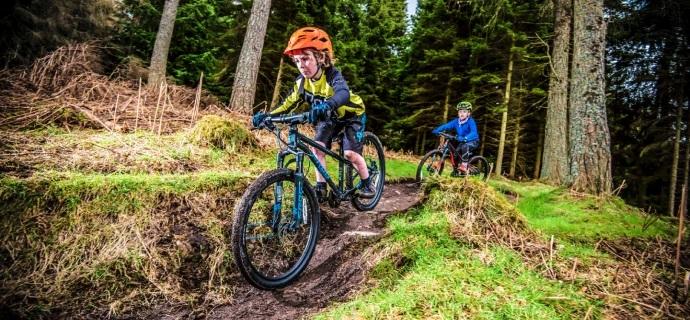 Panther-Helps-Bike-Club-Customers-Keep-Pedalling