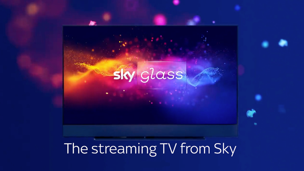 SKY APPOINTS PANTHER LOGISTICS AS SOLE DELIVERY PARTNER